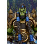 Neca Heroes of the Storm figurine Thrall 17cm