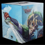 First for Figures The Legend of Zelda Skyward Sword statuette Link 25 cm