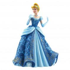 Disney Haute Couture Statue Cendrillon