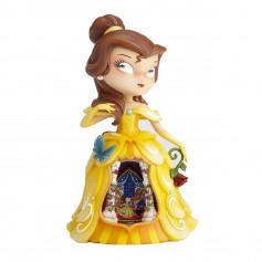 Enesco Disney Showcase Miss Mindy Belle