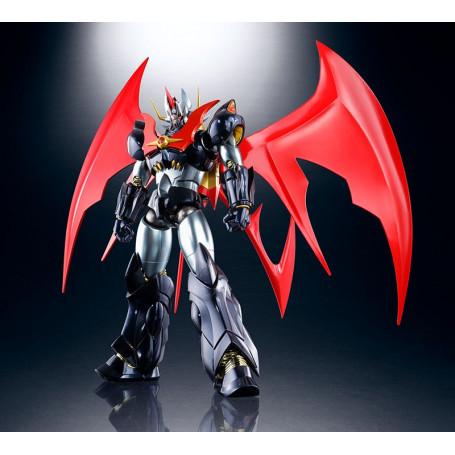 Bandai GX-75 Figurine Mazinkaiser