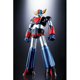 """HL Pro GRENDIZER GOLDORAK jeu game 16/"""" Vinyl Figure objet volant non identifié Robot Légion Heroes"""