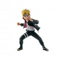 Banpresto Boruto - Naruto Next Generation figurine