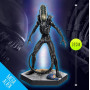 Eaglemoss Collections Statue Alien Xenomorph 32cm