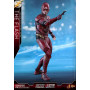 Hot toys Justice League figurine Movie Masterpiece 1/6 The Flash