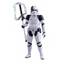 Hot Toys Star Wars Episode 8 Executioner Trooper