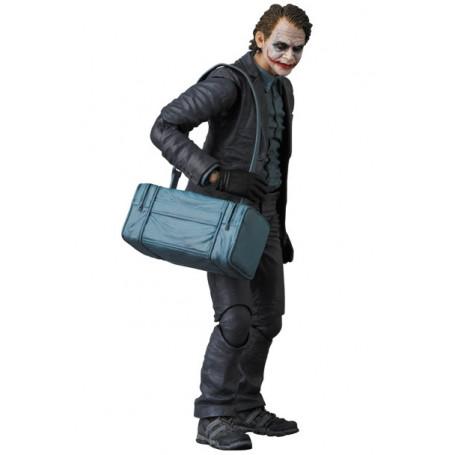 Medicom Batman Dark Knight rises Selina Kyle MAF EX