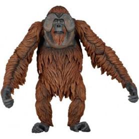 Neca La planète des singes Affrontement Serie 1 Maurice