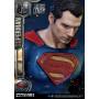 Prime 1 Studio DC Comics statue Justice league Superman 84cm