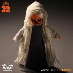 Mezco Living Dead Dolls Serie 32 - Salem