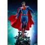 Sideshow DC Comics statuette Premium Format Superman 66 cm