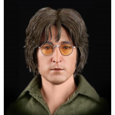 Molecule8 Figurine 1/6 John Lennon