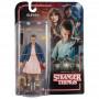 Mac Farlane Color Top Stranger Things Eleven - 11
