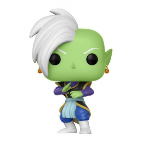 Funko POP Dragon Ball Super - Zamasu