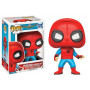 Funko POP Spider Man Homecoming (Homemade Suit) Bobble Head