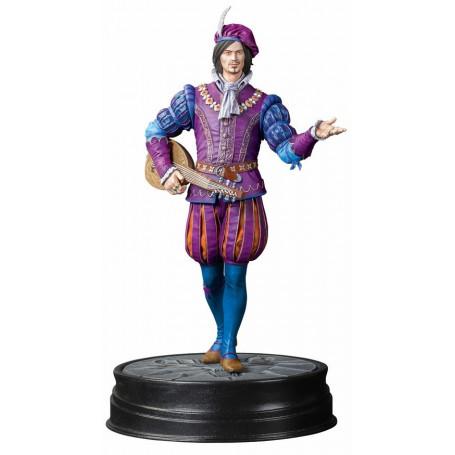 Dark Horse Witcher 3 statue PVC Figurine Dandelion