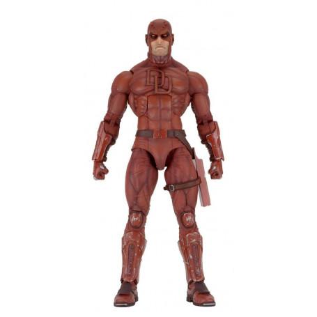 Hot Toys figurine de Daredevil Netflix 1/6
