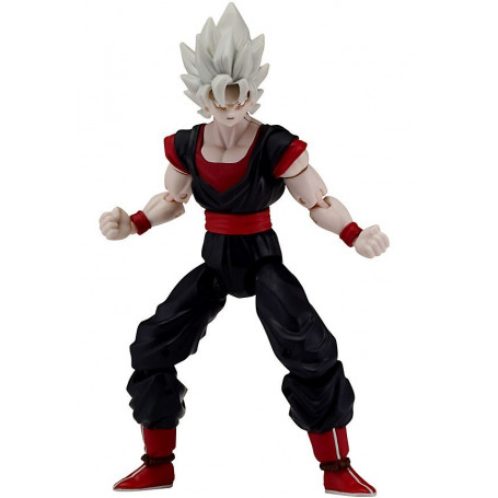 Bandai Dragon Ball Super Dragon Stars Figurine Goku - Fighterz Exclusive