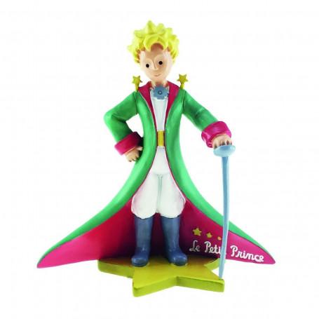 Figurine Le Petit Prince