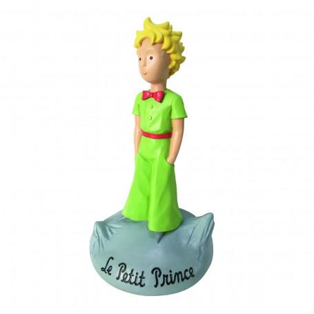 Figurine Le Petit Prince 23cm
