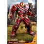 Hot Toys Avengers Infinity War Power Pose Hulkbuster