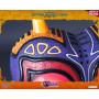 Zelda - Statue Majora's Mask Life Size - First 4 Figures