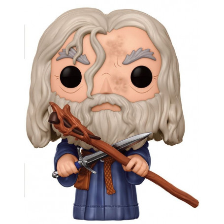 Funko Pop Lord of the Ring 443 Gandalf