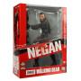 Mcfarlane Walking Dead TV Deluxe Negan Merciless edition 25 cm