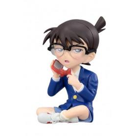Sega Detective Conan - Conan Edogawa - Smartphone