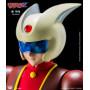 King Arts - Mazinger Z Pilot : Koji Kabuto - 22cm