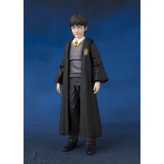 Bandai Harry Potter - SHF SHFiguarts - Harry Potter