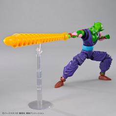 Bandai FIGURE-RISE DRAGON BALL Z - Piccolo Model Kit.