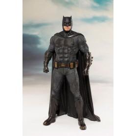 Kotobukiya ArtFx - Justice League Batman 1/10