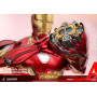 Hot Toys Iron Man Avengers Infinity War 1/6 Mark L - Accessories Collection Series