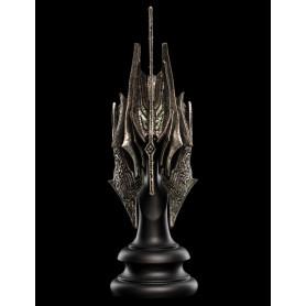 Weta Le Seigneur des anneaux réplique 1//4 casque Theodred