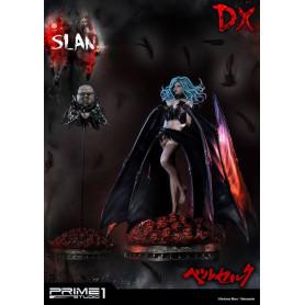Prime 1 Studio Berserk statue Slan Deluxe