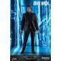 John Wick Chapitre 2 Movie Masterpiece 1/6 John Wick 31 cm