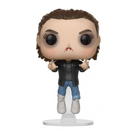 Funko Pop 637 - Stranger Things Eleven (Elevated)
