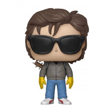 Funko Pop 638 - Stranger Things Steve (with sunglasses)