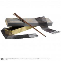 Noble Collection Porpentina Goldstein - Animaux Fantastiques réplique baguette Ollivander