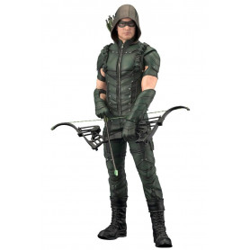 Kotobukiya ArtFx - Statue PVC Green Arrow 1/10