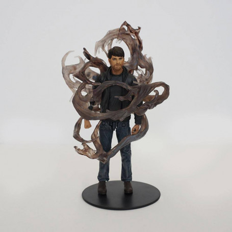 McFarlane Outcast figurine TV Kyle