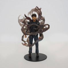 McFarlane Outcast figurine TV Kyle