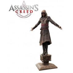 Triforce Assassin's Creed statue PVC 1/5 Aguilar 35 cm