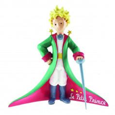 Figurine Le Petit Prince - 23 cm