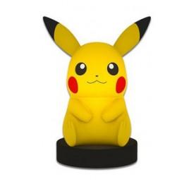 Banpresto Veilleuse Pokemon Sun & Moon Pikachu - Nintendo
