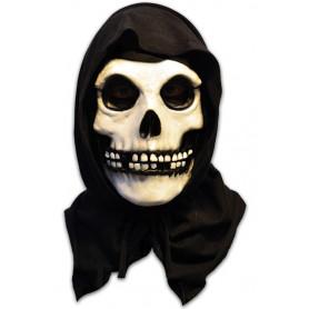Trick or Treat Studios Mask - Misfits - The Fiend