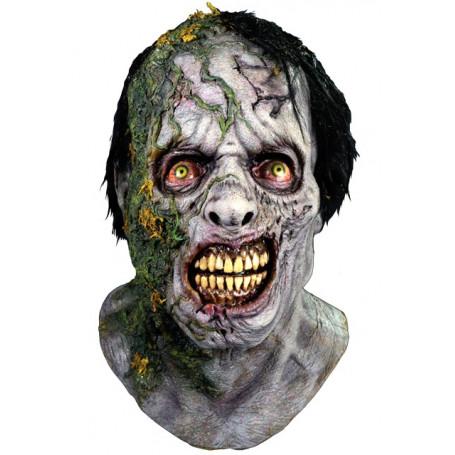 Trick or Treat Studios Mask - The Walking Dead - Moss Walker