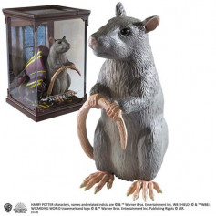 Noble collection Hary Potter Créatures magiques - Croutard