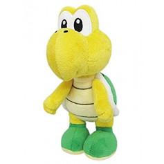 Super Mario Bros. peluche Koopa 20 cm